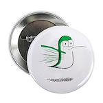 """Tina 2.25"""" Button (10 pack)"""