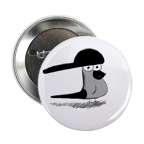"Josh 2.25"" Button (100 pack)"