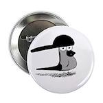 "Josh 2.25"" Button (10 pack)"