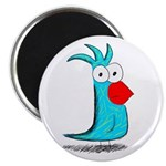 """Exotic 2.25"""" Magnet (10 pack)"""