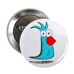 """Exotic 2.25"""" Button (100 pack)"""