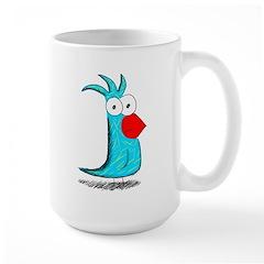 Exotic Mug