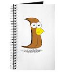 Edna Journal
