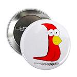 """Darryl 2.25"""" Button (100 pack)"""