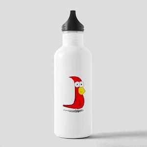 Darryl Water Bottle