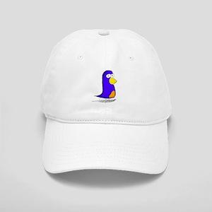 Floyd Baseball Cap