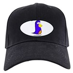 Floyd Baseball Hat