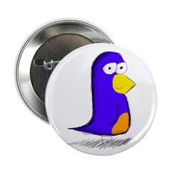 """Floyd 2.25"""" Button (100 pack)"""