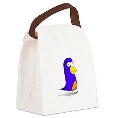 Floyd Canvas Lunch Bag