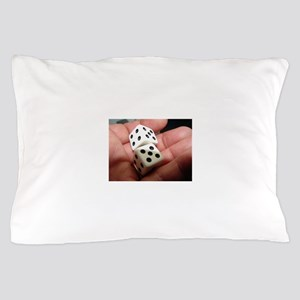 DICE™ Pillow Case