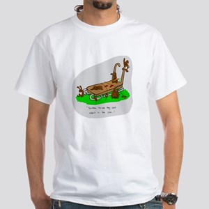 These Ones Dont Work! T-Shirt