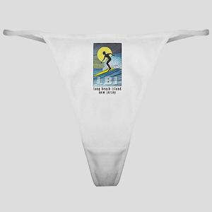 Surfer... Classic Thong