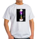 Chakras Light T-Shirt