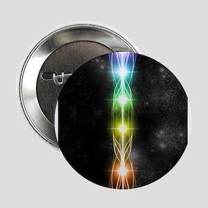 "In Balance 2.25"" Button"