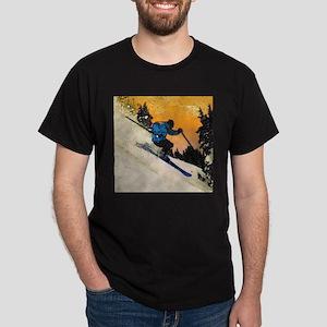 skier1 T-Shirt