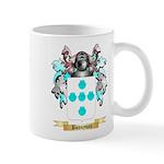 Bonnyson Mug