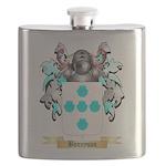 Bonnyson Flask