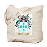 Bonnin Tote Bag