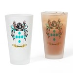 Bonnin Drinking Glass