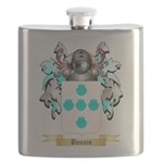 Bonnin Flask