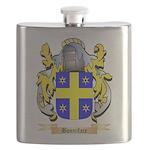 Bonniface Flask