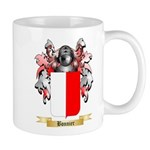 Bonnier Mug