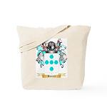 Bonney Tote Bag