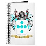 Bonnett Journal