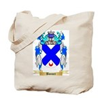 Bonner Tote Bag