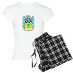 Bonnell Women's Light Pajamas
