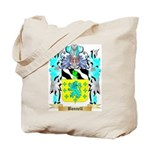 Bonnell Tote Bag