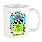 Bonnell Mug
