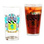 Bonnell Drinking Glass