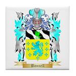 Bonnell Tile Coaster