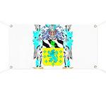 Bonnell Banner
