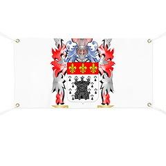 Bonnavant Banner