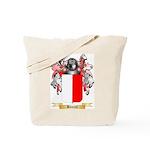Bonnat Tote Bag