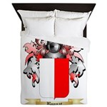 Bonnat Queen Duvet