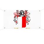 Bonnard Banner