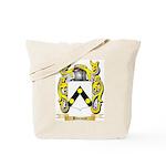 Bonman Tote Bag