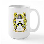 Bonman Large Mug