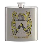 Bonman Flask