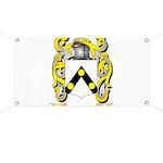 Bonman Banner