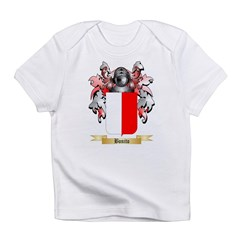 Bonito Infant T-Shirt