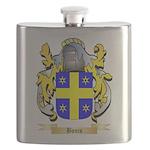 Bonis Flask