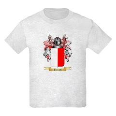 Boniotti T-Shirt