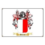 Bonioli Banner