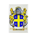 Bonifazio Rectangle Magnet (10 pack)