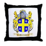 Bonifazio Throw Pillow