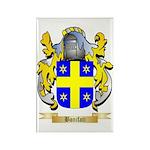 Bonifati Rectangle Magnet (100 pack)